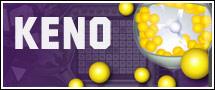 игра он-лайн в кено лоторею keno с денежным призовым фондом на деньги