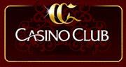 играть в интерактивном казино CasinoClub